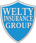 Welty Insurance Group
